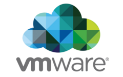 rack integration Home sm vmware logo cloud