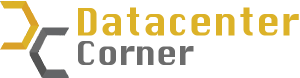 rack integration Rack Integration datacenter 156 1 300x78