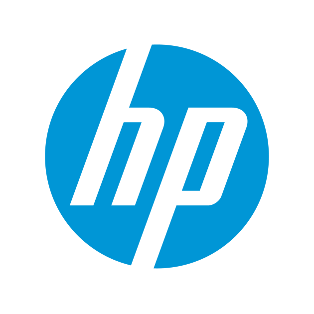 rack integration Home HP logo 630x630