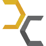 rack integration Home datacenter logo 152